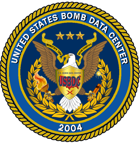 United States Bomb Data Center